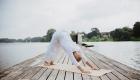 Yoga in Münster