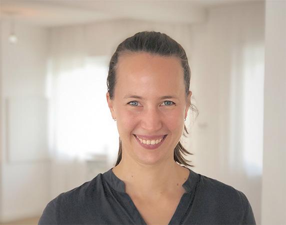 Dominique Roth
